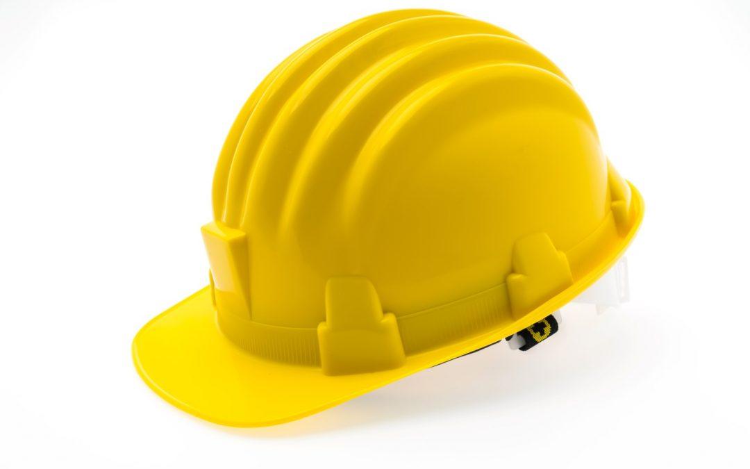 Pólitica de prevenció de riscos laborals